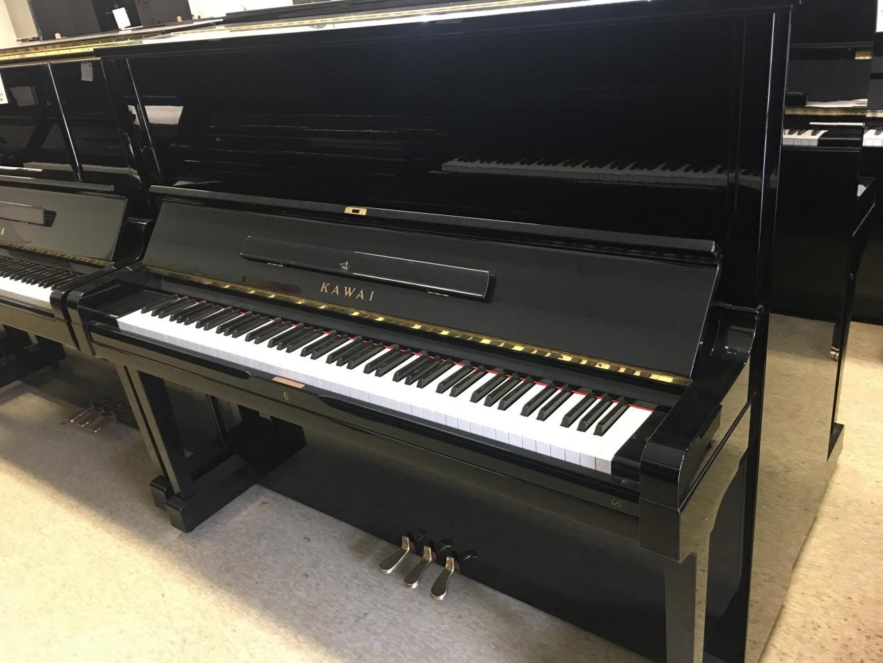 Kawai piano chatswood